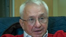 «Батькивщина» определилась с кандидатом на должность мэра Киева