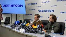 Белорусские оппозиционеры заявили, что не выезжали добровольно из Беларуси
