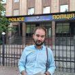 Суд арестовал нардепа Юрченко с возможностью внесения залога