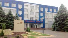 ЕБРР предоставит кредит в $81 млн «АрселорМиттал Кривой Рог»