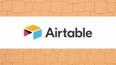 Стартап по управлению данными Airtable привлек $185 млн