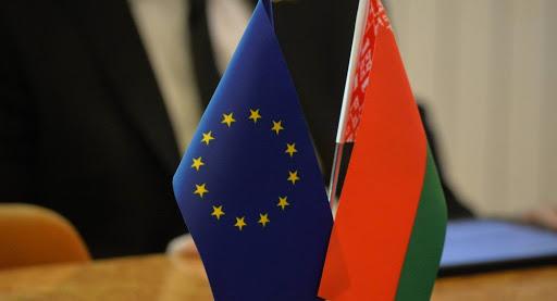 Беларусь приостанавливает диалог с ЕС о правах человека