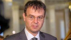 Президент внесет в Раду законопроект о налоговой амнистии, – Гетманцев