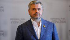 Парламент наконец-то должен декриминализировать статью 375 УК Украины, – нардеп Григорий Мамка
