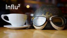 Украинский рекламный стартап Influ2 привлек $3,4 млн