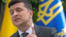 Зеленский хочет создать в Украине кремниевую долину