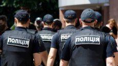 На Одесчине совершили покушение на кандидата в депутаты (ВИДЕО)
