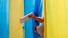 В Украине открыли еще 10 уголовных дел по фактам нарушений избирательного процесса