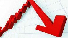 Минфин спрогнозировал убытки «Нафтогаза» и «Укрэнерго»