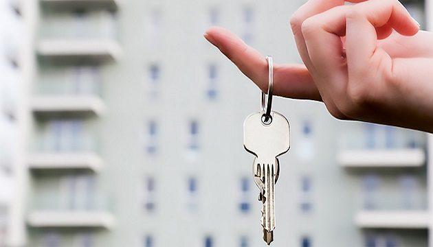 Киев поднялся в мировом рейтинге по стоимости недвижимости