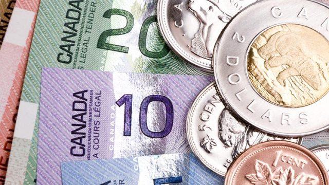 Канада предоставит Украине финансовую помощь на оборону и безопасность