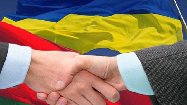 Кабмин упростил выдачу вида на жительство для граждан Беларуси