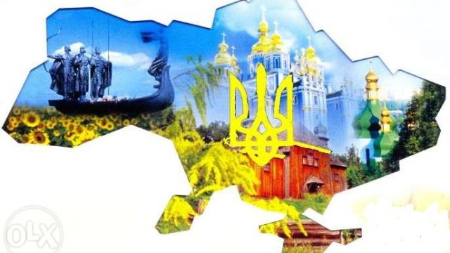 Украина начинает оформление электронных виз гражданам Таиланда
