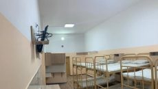 Минюст на платных камерах СИЗО уже заработал 1 млн грн