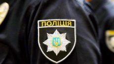 Полиция открыла около 250 дел относительно «избирательных» нарушений