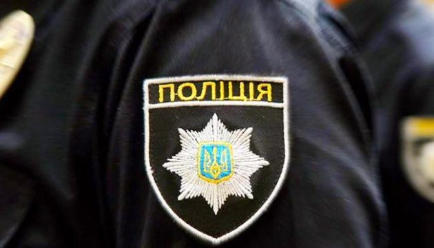 Местные выборы: полиция продолжает открывать производства по избирательным нарушениям