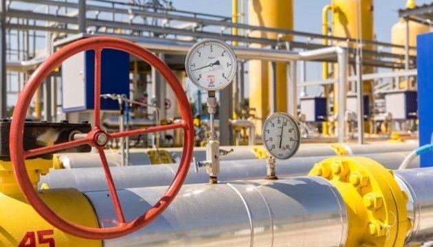 МЭА спрогнозировало рекордное падение мирового спроса на газ