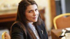 Президент назначил нового главу Черниговской ОГА