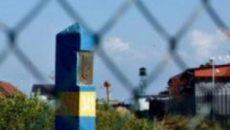 В Луганской области откроют новые КПП