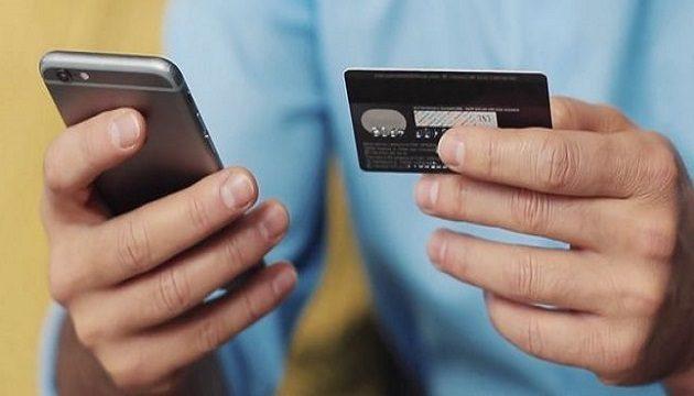 круглосуточно кредит онлайн