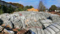 СБУ разоблачила нарушение экологических норм при утилизации промышленных отходов