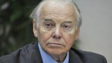 Умер украинский ученый и филолог Александр Пономарив
