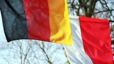 Германия и Польша вводят новые ограничения в борьбе с коронавирусом COVID-19