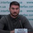 Нардеп Павел Халимон обнародовал схему хищений более 800 млн грн на государственных сельхозпредприятиях