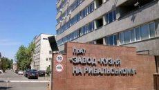 Суд обязал «Кузню на Рыбальском» выплатить задолженность Николаевскому судостроительному заводу