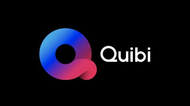 Медиастартап Quibi закрывается через полгода после запуска