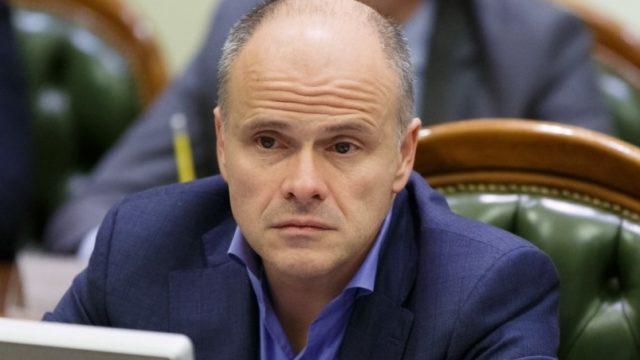 Украинские вузы переходят на дистанционное обучение, - Радуцкий