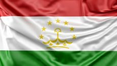 В Таджикистане пройдут выборы президента страны
