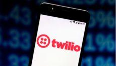Twilio приобретает стартап Segment