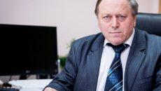 От коронавируса умер академик Ярослав Олейник