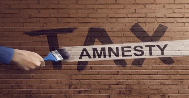 Податкова амністія: чи буде результат?