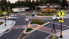 Укравтодор расширит перечень ограничителей скорости на дорогах