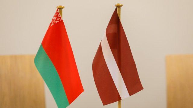 Эстония и Латвия отозвали своих послов из Беларуси