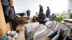 СБУ устроила обыски в офисах ГАСИ и вероятно компаний братьев Горовых, Исаенко и Вавриша, – СМИ