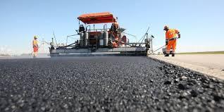 АрселорМіттал раптово змінив дані щодо об'ємів поставок шлаків для будівництва українських доріг
