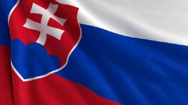 Словакия намерена отозвать своего посла из Беларуси