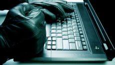 Microsoft сорвала масштабную хакерскую операцию