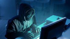 СБУ поймала хакеров, взламывавших профили чиновников в соцсетях