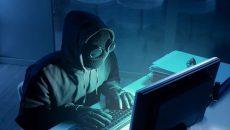 СБУ ликвидировала 20 хакерских группировок