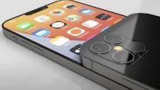 Apple планирует увеличить производство iPhone