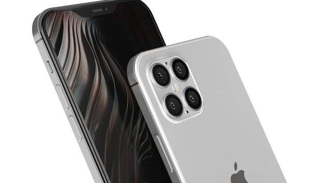 iPhone 12 – в ожидании неожиданных инноваций