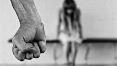Президент обсудил возможность создания центров для поддержки лиц, страдающих от домашнего насилия