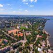 «Смарт-Холдинг» создаст Николаеве индустриальный парк