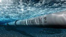 В США намерены расширить санкции против «Северного потока-2»
