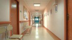 Из медучреждений Киева уволились свыше 7 тысяч работников