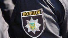 МВД зафиксировало факты вмешательства в реестр избирателей